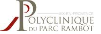 Polyclinique du Parc Rambot Aix en Provence
